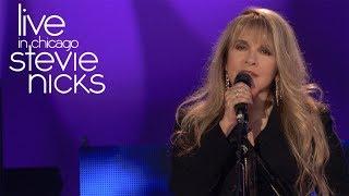 "Video thumbnail of ""Stevie Nicks - Sara (Live In Chicago)"""