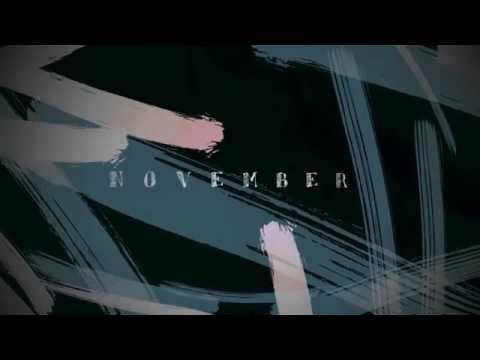 DEAL - DEAL - November (lyric video)