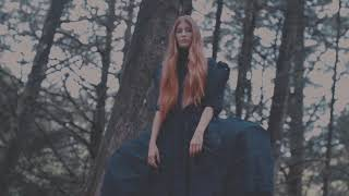 Fashion Film: Ella y Yo