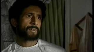 Mirza Ghalib's 'Unke dehkhe se' sung by Jagjit Singh - YouTube