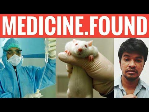 Medicine Found? | Tamil | Madan Gowri