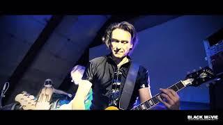 Zeraphine - River of You (Live at Event-Hangar Werneuchen)