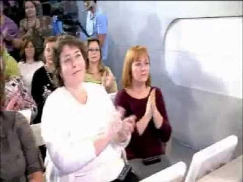 Группа Худеем с диетой + Редуксин. Здоровье Малышевой эфир от 24.11.2012.