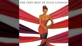 Julie London - Light My Fire