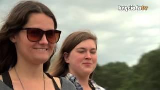 Porady dla Wodstockowiczów - NIE ZABIERAJ na Przystanek Woodstock