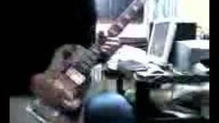 Godzillahoulingbymyguitar
