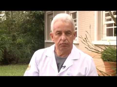 Ibuprofen aus Prostatitis Bewertungen