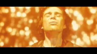 Brian Eno - An Ending in Film