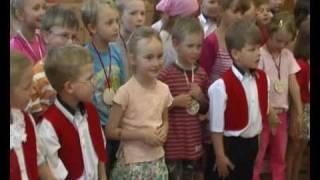 preview picture of video 'msvratimov - pisen skolka'