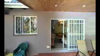 4 Bedroom house in Kensington B | Property Randburg / Ferndale | Ref: M95384