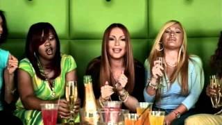 Angie Martinez Ft Q-Tip - Dem Thangs (HD,16:9)