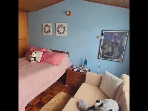 Casas, Alquiler, Bogotá - $5.000.000
