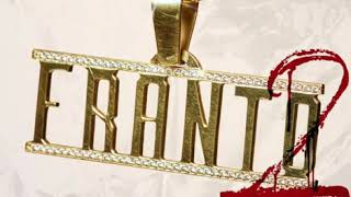 Franto - Neotravuj ft. Dame