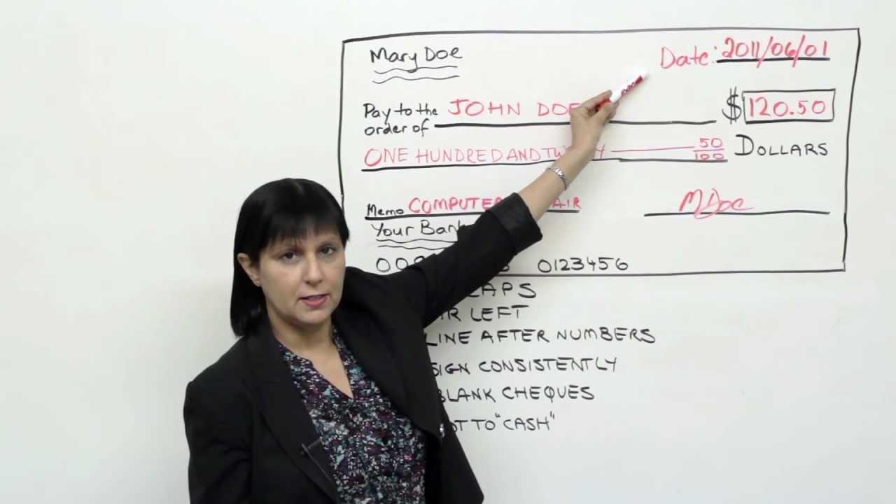 Film studies essay planning