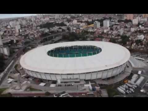 Hakenkreuz-Trikot sorgt für Aufregung | FIFA Fußball-Weltmeisterschaft 2014 Brasilien