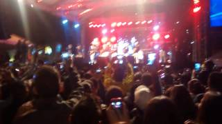 preview picture of video 'Concierto de Jhonny Rivera en soacha(1)'