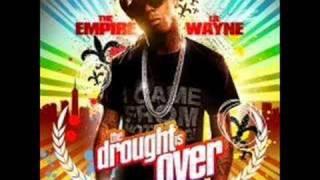 Lil Wayne - Ask Dem Hoes ( Da Drought Is Over Part.4 )