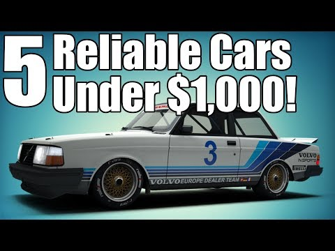 mp4 Automobiles Under 1000, download Automobiles Under 1000 video klip Automobiles Under 1000