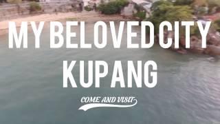 Kupang NTT 1080 Bps LIP (Life In Peace)