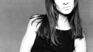 Tracey Bonham - The One