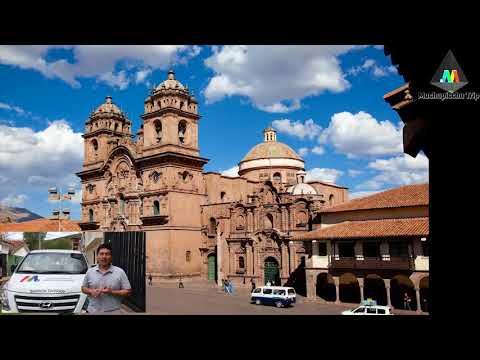 Tour 6 días en Cusco