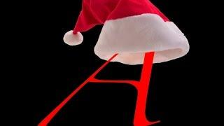 More proof Santa Claus causes atheism