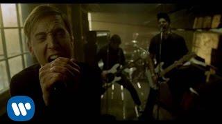 Billy Talent - Saint Veronika - Official Video