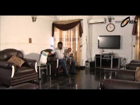 Ese Osi Part 2 - Yoruba Nollywood Movie Starring Yomi Fash-Lanso, Mosunmola Filani, Odunlade Adekola