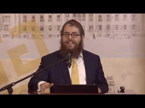 Bibliai joggyakorlat az ókori Izraelben – Köves Slomó – Erkölcs és jog II. konferencia 2020.11.03.