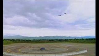 Fifth Gear – Bugatti Veyron