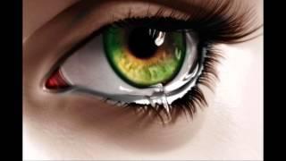 Duo Wörle - Würdest du heute nochmal weinen HQ