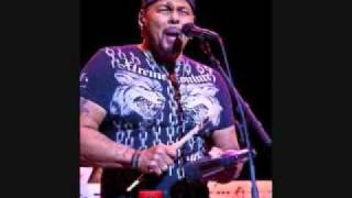 Respect Yourself by Aaron Neville
