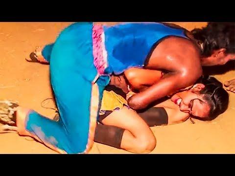 Karakattam Midnight Dance Amazing series PART - 14  [Beautiful Girls Spicy Dance] FULL HD 1080P