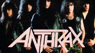 Anthrax  Armed and Dangerous subtitulado