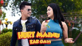 Hurt-Mainu-Kar-Gayi-Lyrics-In-Hindi Image