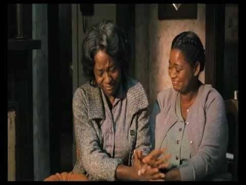 THE HELP trailer - DreamWorks - On Digital HD, Blu-ray and DVD Now