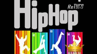 Demo   Hip Hop Return 2012 Vol 1 Mixtape By Pop Mao Plin   YouTube 3