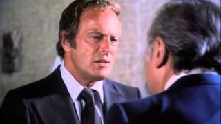 Rockford Files - Requiem for a Funny Box