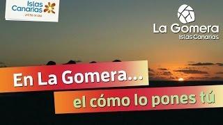 Video del alojamiento Casas Rurales Amparo Las Hayas