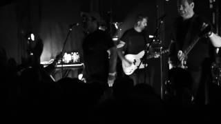 Bear Vs. Shark - Ma Jolie (Live 28.09.16)