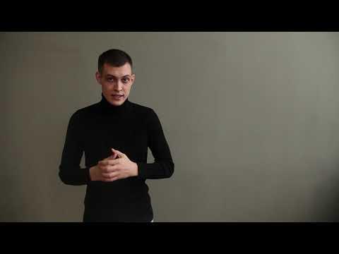 Статья с видео:С ЧЕГО НАЧАТЬ ПРОДАЖУ КВАРТИРЫ ГОСУДАРСТВУ?   Что требуется для продажи квартиры государству