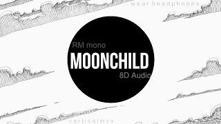 Moonchild - RM [Download FLAC,MP3]