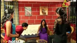 Preethi Endarenu - Episode - 95 - 11.9.15