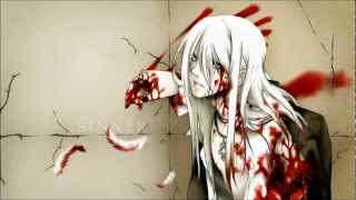 Nightcore - Bleed (I Must Be Dreaming)