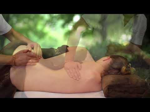 Novosibirskas gydymo ligoninėje prostatitu