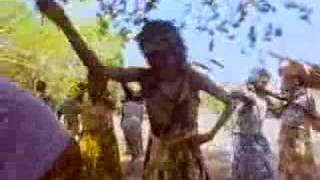 "Yothu Yindi- ""Tribal Voice"""