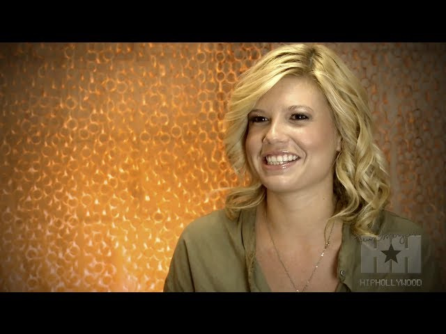 What You Don't Know About Chanel West Coast - HipHollywood.com