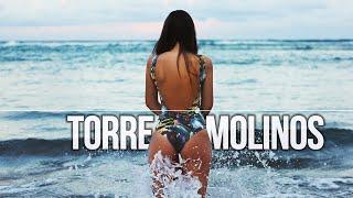 Torremolinos: Visitando las mejores playas de España