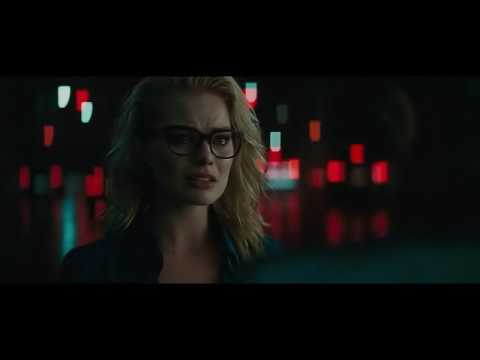 Terrible acting: Suicide Squad (2016) Jared Leto The Joker