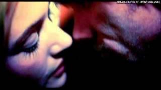 Joshua Radin - Only you (Imogen Heap Mix)